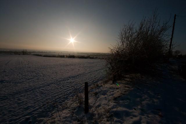 imgp0338 - Winter Sun