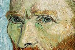 Van Gogh | by GKC1978