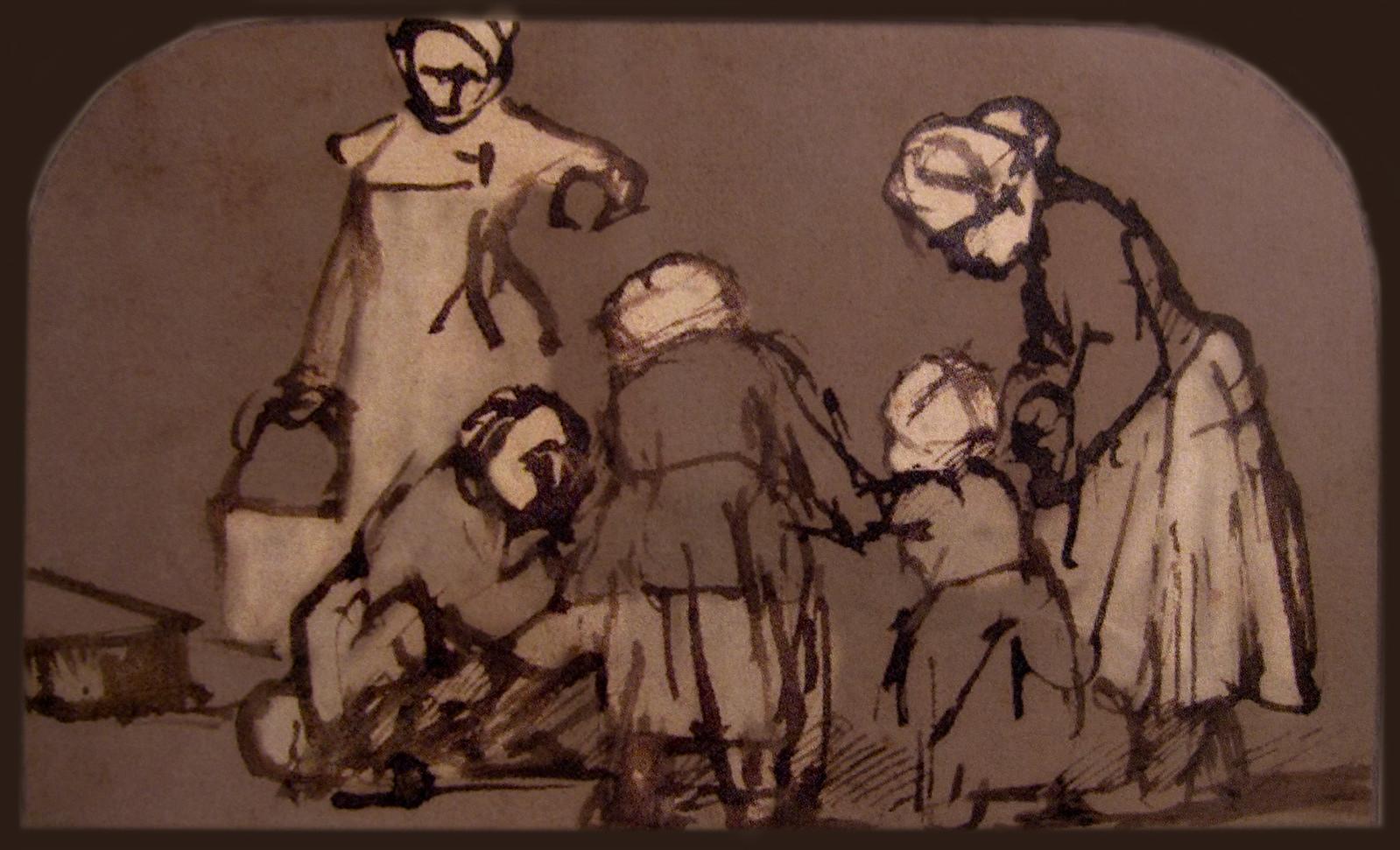 Rembrandt 054