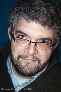 Paul Zitarelli Interview Series