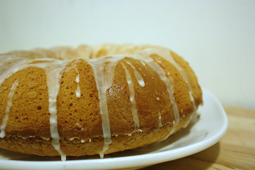 7 Up Pound Cake | by alanagkelly