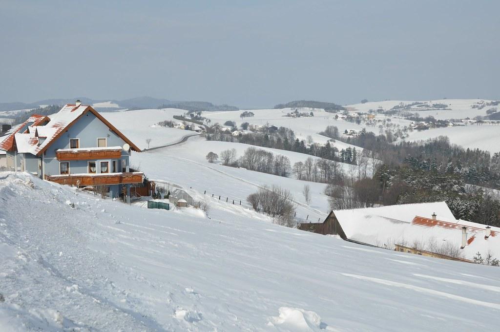 Hüvasti Talv View On White View On Black Adieu Winter