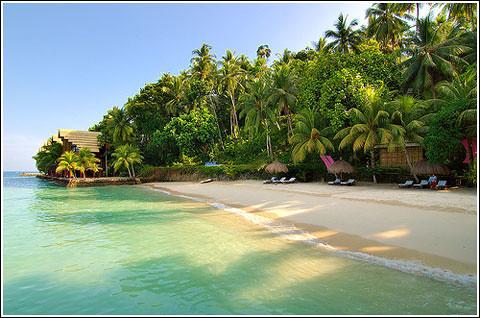 Pearl-Farm-Beach-Resort[1]