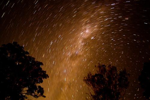 longexposure summer wallpaper sky night canon dark stars landscape farm australia randompics 2010 barringtontops campaing norrgard