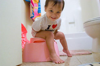 107.365_potty_training_jaiden | by ToddMorris