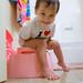 107.365_potty_training_jaiden