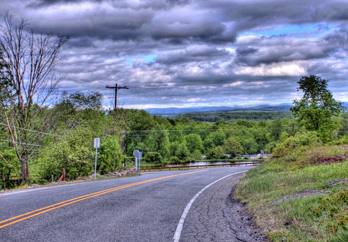 road travel trees mountain water clouds america newjersey highway view country nj hills appalachian dramaticsky lowclouds hdr mothersday countryroad valleys mountainrange greyclouds 1855mmkitlens greyskies sussexcounty photomatix americanhighway mountainviews northernnewjersey highelevation curvedroad 23south highpointnj highpointpark northwesternnewjersey njnypa appalachianmountainrange rebelt1i canoneosrebelt1i route23south colesvillenj route23nj highestelevationinnj
