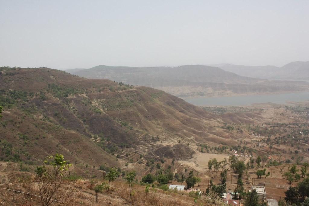 Place to Visit Mahabaleshwar