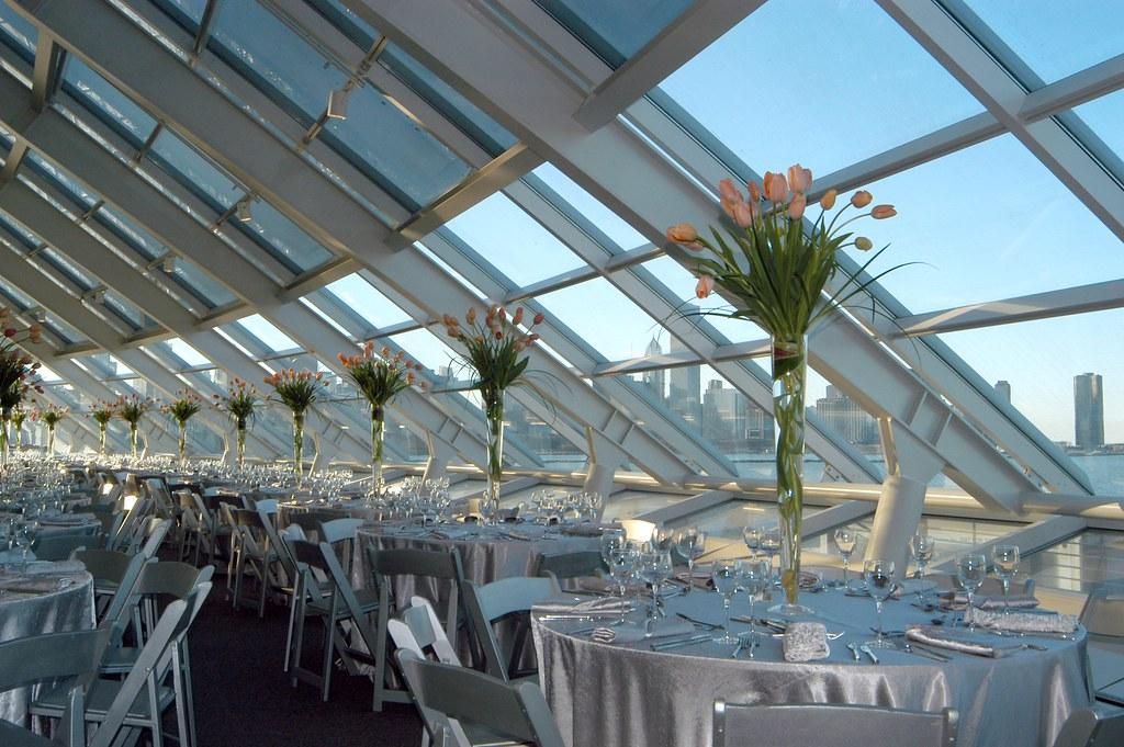 Corporate Event at the Adler Planetarium | Visit www adlerpl