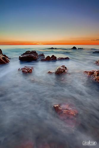 ocean sunset sky cloud seascape nature water clouds canon waves australia wideangle explore filter adelaide southaustralia 1740mm darylbenson canon5dmkii 5dmkii daleallman