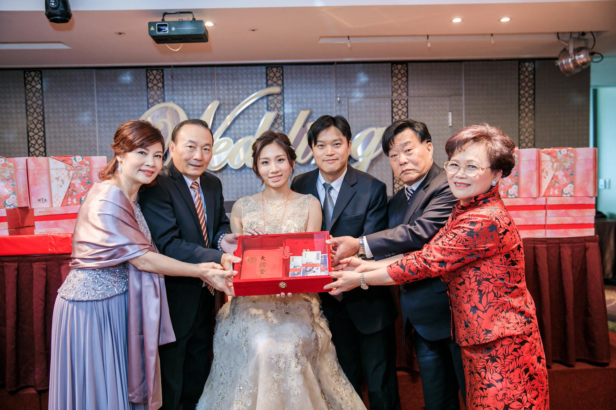 Wedding-131