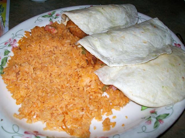 Puerto Vallarta Fish Tacos
