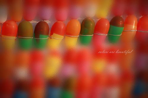 india color colour beach colors beautiful marina canon balloons colours baloon madras balloon vivid marinabeach chennai baloons tamilnadu