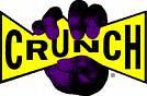 Crunch Gym Membership | by Subcommitteeleader