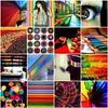 Things I Love Thursday - Rainbows by In Memoriam: Amanda K / pandasnaps