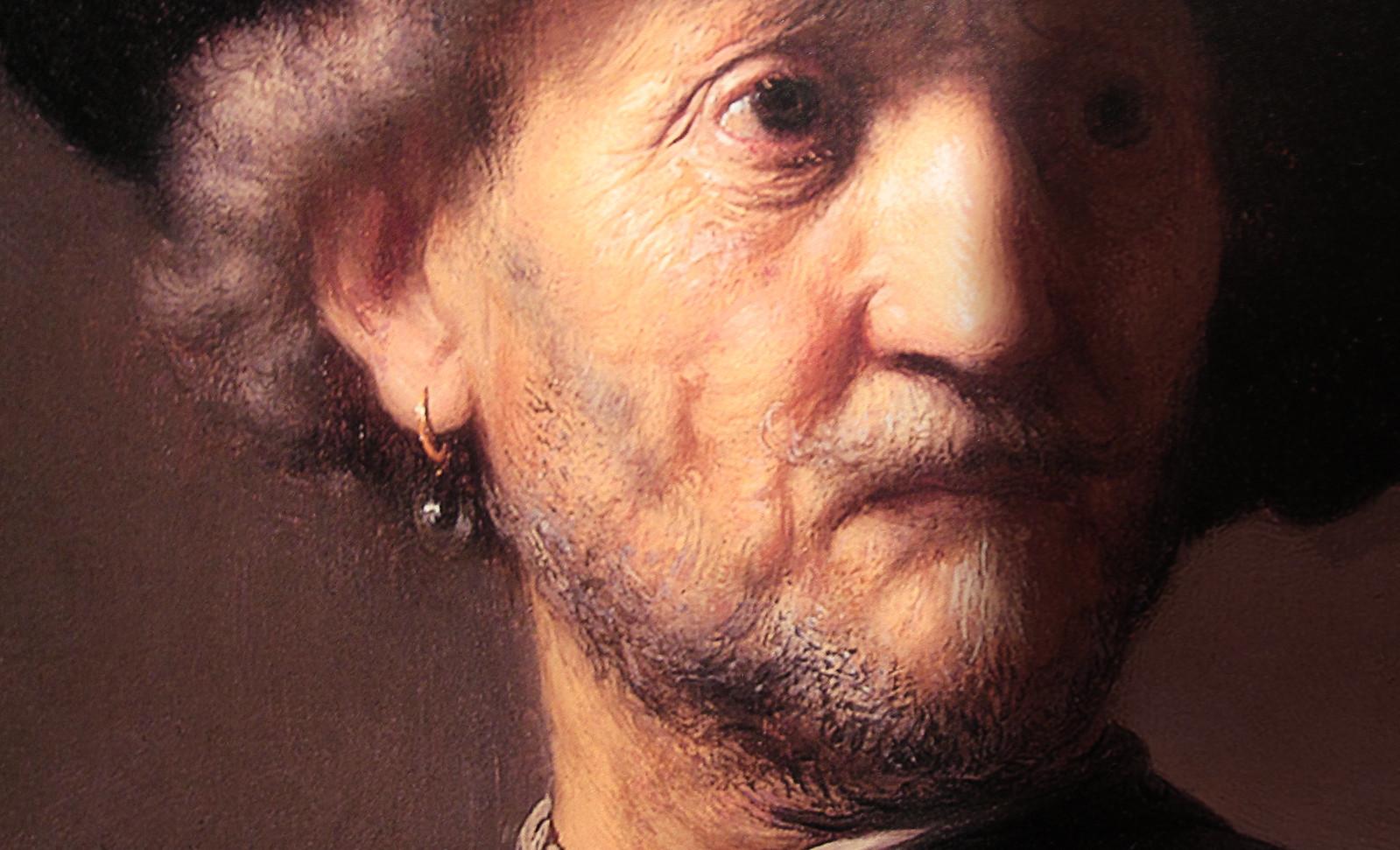 Rembrandt 001