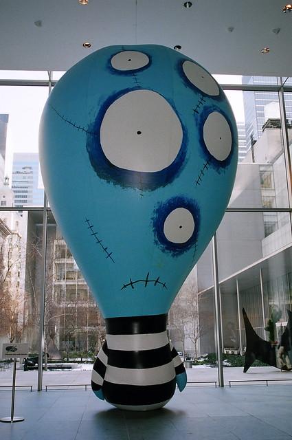 MoMA 4