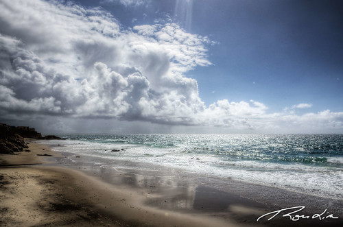 ocean california seascape beach coast pacific laguna orangecounty oc hdr highdynamicrange lagunabeach 3xp surfsand