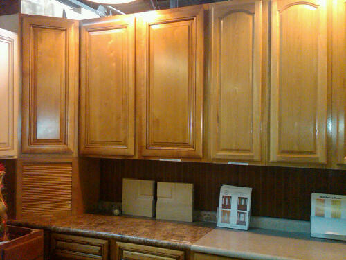 Terrific Italian Hickory Kitchen Cabinets Knox Rail Salvage Inc Download Free Architecture Designs Scobabritishbridgeorg
