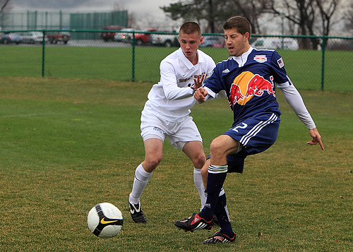 Army vs NY Red Bulls-TWG-024 | by West Point - The U.S. Military Academy