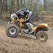 4/18/2010 Amherst Meadowlarks Motocross