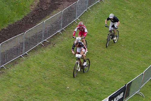 Bike Days 2010 Short Race Solothurn | by Bike Days Schweiz