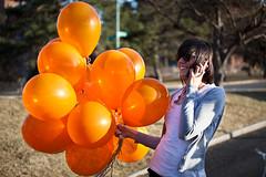Community Balloon - Albany, NY - 10, Mar - 11 by sebastien.barre