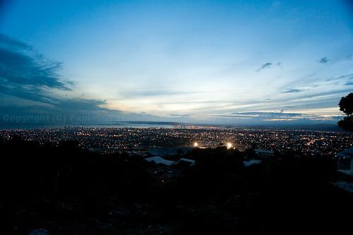 sunset west evening twilight nikon kingston jamaica tamron 2008 indies 1735mm beverleyhills tamron1735mm iso1800 d700 paulo007