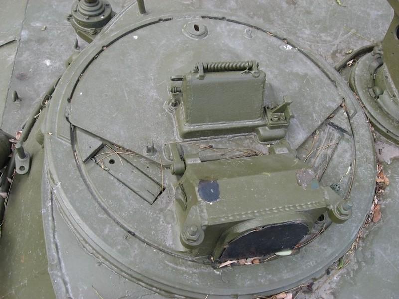 BMP-2 7