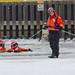 Brrrr.... Ice Rescue Training! by p.csizmadia