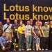 Lotusphere2010