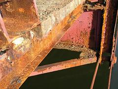 IMG_0053  Plum Brook Bridge