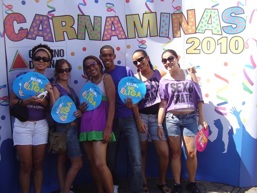 The best: radio itatiaia ouro preto online dating