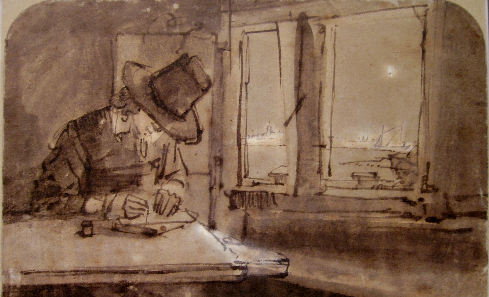 Rembrandt 049