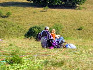 2003-08-16 08-22 Schwarzwald 194 Bernau