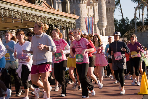 DisneyHalfMarathon2010 (63 of 113) | by mguertin