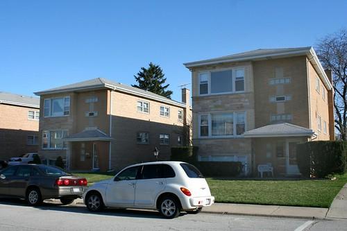 8359 and 8361 W. Berwyn Avenue | by repowers