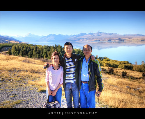 NZ South Island itinerary- please help! :-) - Fodor's Travel
