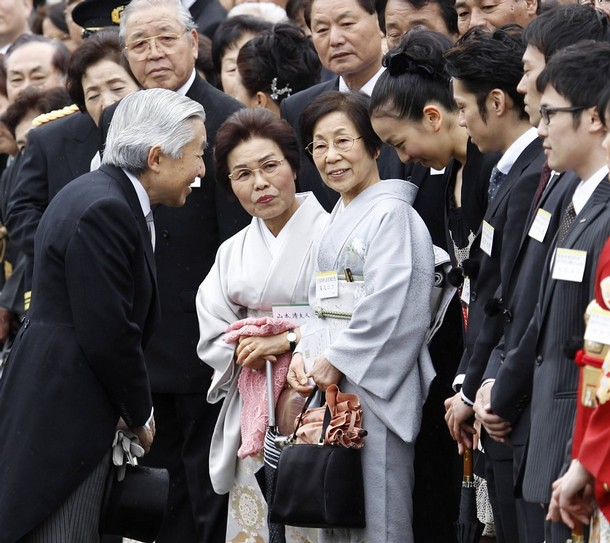 Nobunari Oda 242.81 Takahiko Kozuka 237.79 Daisuke Takahashi 219.77 Tomáš Verner 213.64 Florent Amodio 201.90 Mao Asada.