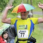 foto: archiv Pelhřimovského půlmaratonu