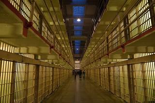 Brah blog: Prison | by Bloody P.