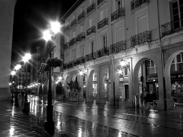 Calle portales..[EXPLORE]