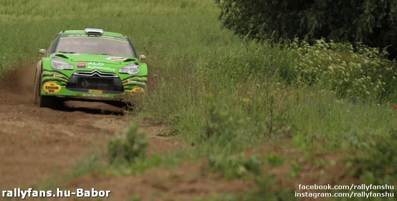 RallyFans.hu-06909