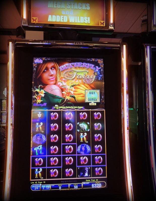 Флеш игровые автоматы atronic играть карты в дурака на раздевания онлайн бесплатно