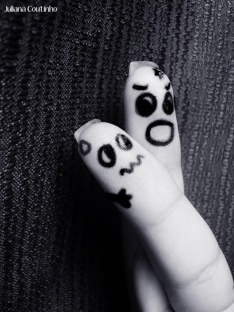 Bad Boy - #04 - Little Fingers Depois de um tempo sem inte… - Flickr