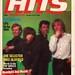 Smash Hits, January 10-23, 1980