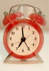 Alarm Clock 3 | by Alan Cleaver