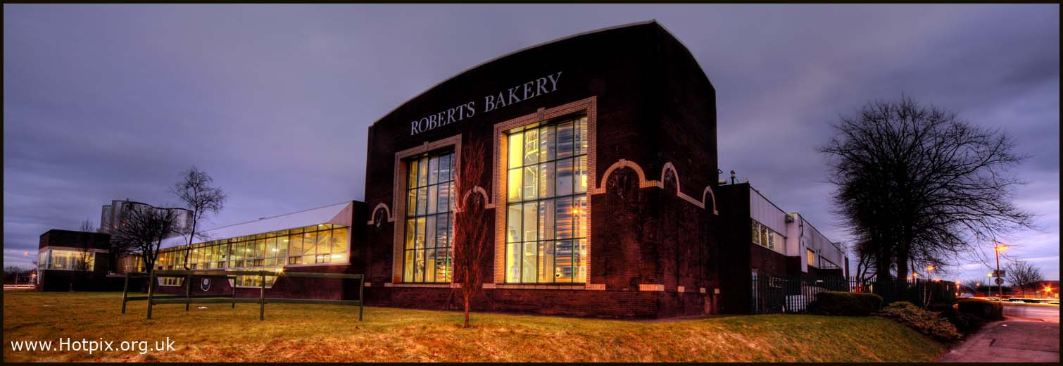 roberts,bakers,bakery,northwich,rudheath,bread,loaf,loaves,cheshire,UK,england,A556,gadbrook,park,business,centre,pastry,case,ginger,gingerbread,pan,sliced,products,dusk,night,tripod,shoot,shot,HDR,tonysmith,tony,smith,hotpix,hotpixuk,Chehire,highway,road,sex,when i worked near here my old mobile telephone number was 07733322402 07733-322-402 now its 07092182899,sexy