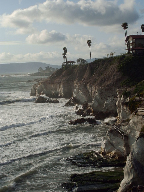 Pismo Beach 2_20_10 029