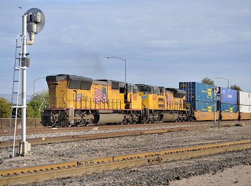 railroad up train tucson railway trains unionpacific locomotive freighttrains railways locomotives railroads freighttrain switching tucsonarizona uprr railroadyard shunting goodstrain overlandroute pimacounty sunsetroute railroadyards goodstrains ivansabrams arizonatrains nikond700 armoryellow harborgray abramsandmcdanielinternationallawandeconomicdiplomacy ivansabramsarizonaattorney ivansabramsbauniversityofpittsburghjduniversityofpittsburghllmuniversityofarizonainternationallawyer